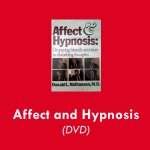 Affect-and-Hypnosis