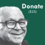 Donate25