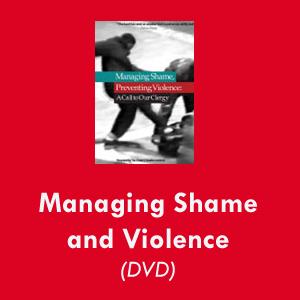 Managing-Shame-and-Violence