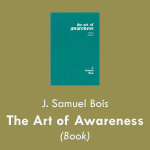 The-Art-of-Awareness