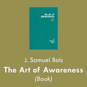 The-Art-of-Awareness